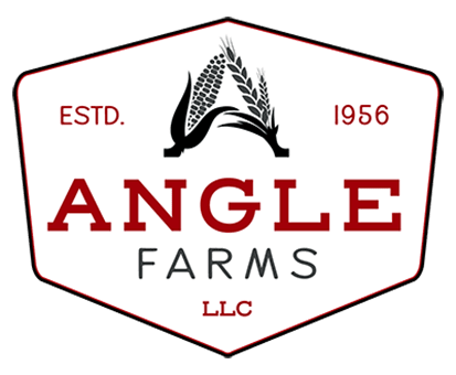 Angle Farms | Welborn Creative