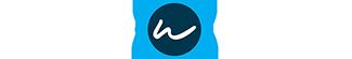 Welborn Creative Logo