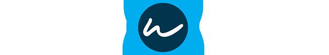 Welborn Creative