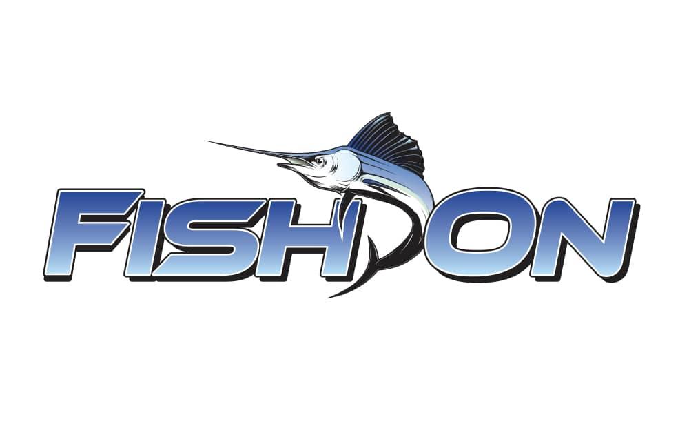 FishOn | Welborn Creative