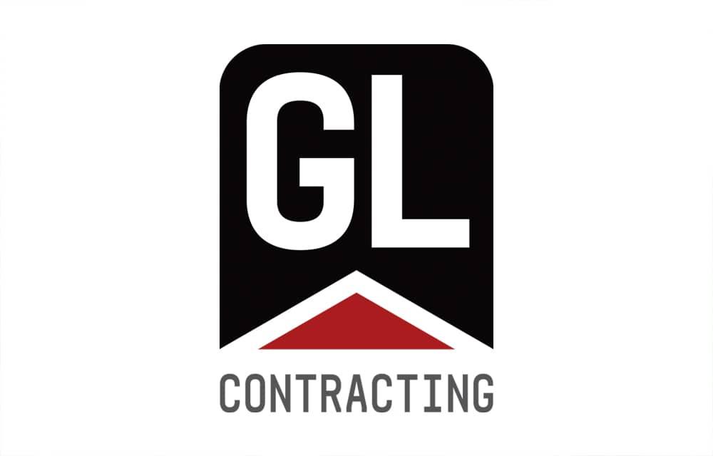 GL Contracting | Welborn Creative