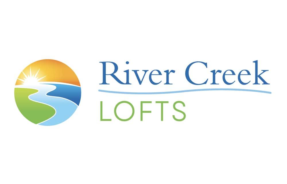 River Creek Lofts | Welborn Creative