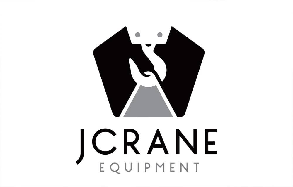 Jcrane Equipment | Welborn Creative