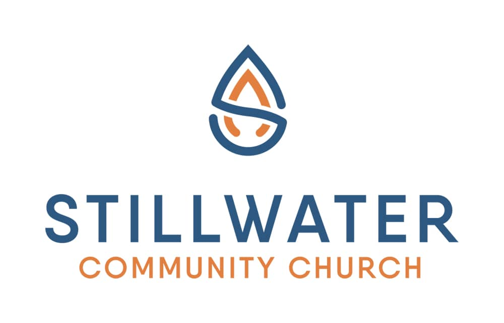 Stillwater Community Church | Welborn Creative